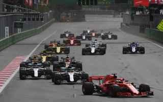 Formula 1: f1  formula1  australiangp