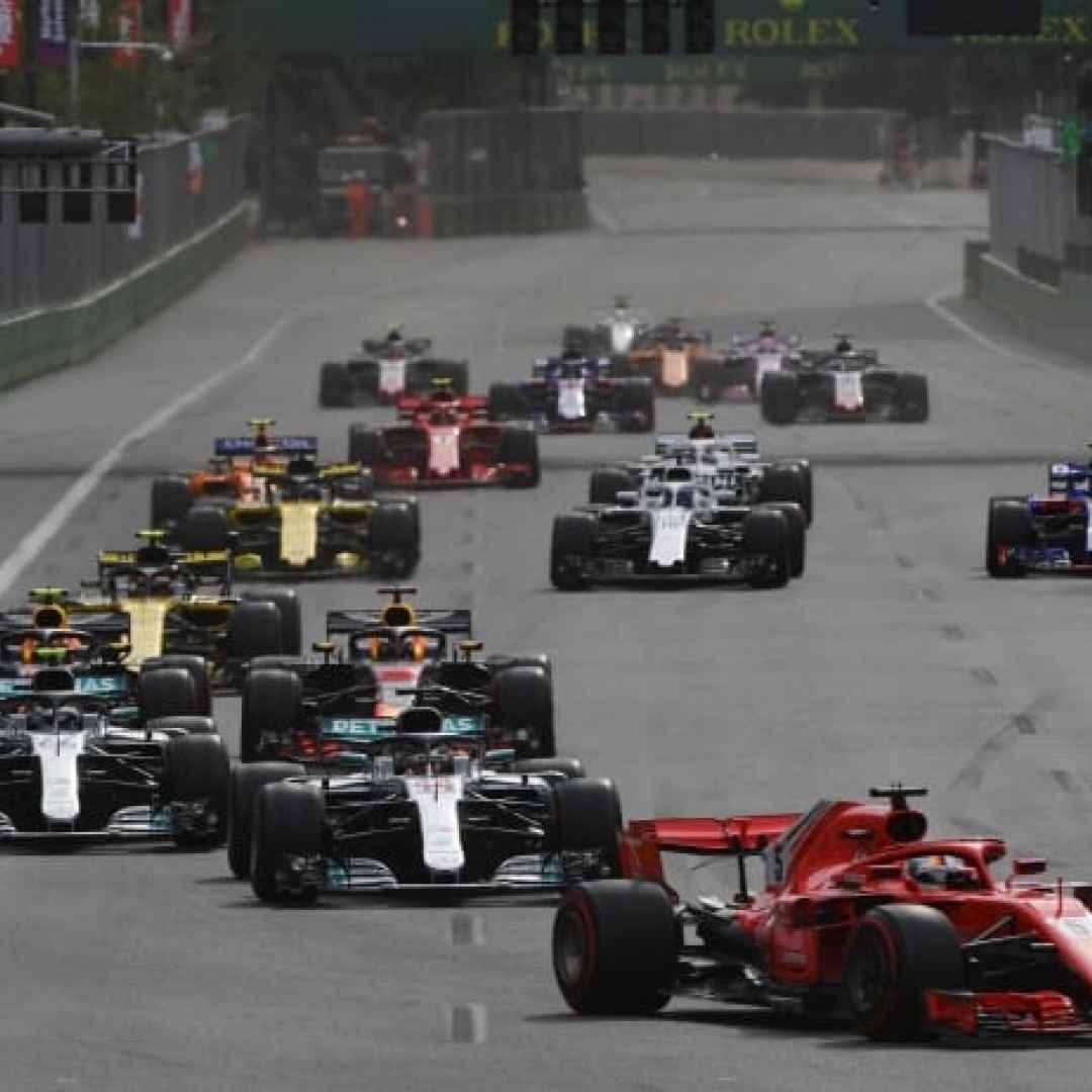 f1  formula1  australiangp