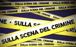 https://diggita.com/modules/auto_thumb/2019/03/09/1635967_sulla-scena-del-crimine_feat-img_thumb.jpg