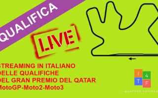 MotoGP: motogp  qatargp