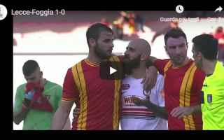 https://diggita.com/modules/auto_thumb/2019/03/09/1635993_lecce-foggia-gol-highlights_thumb.jpg