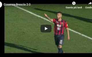 https://diggita.com/modules/auto_thumb/2019/03/09/1635994_cosenza-brescia-gol-highlights_thumb.jpg