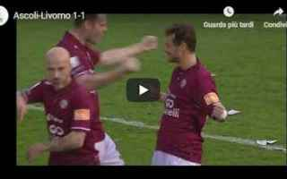 https://diggita.com/modules/auto_thumb/2019/03/10/1636057_ascoli-livorno-gol-highlights_thumb.jpg