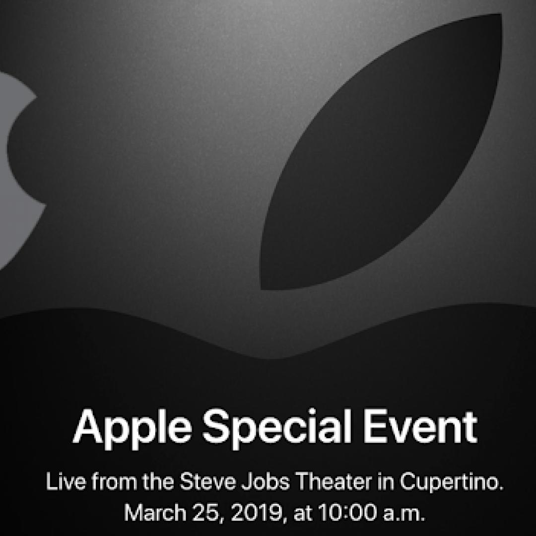 apple ipad imac