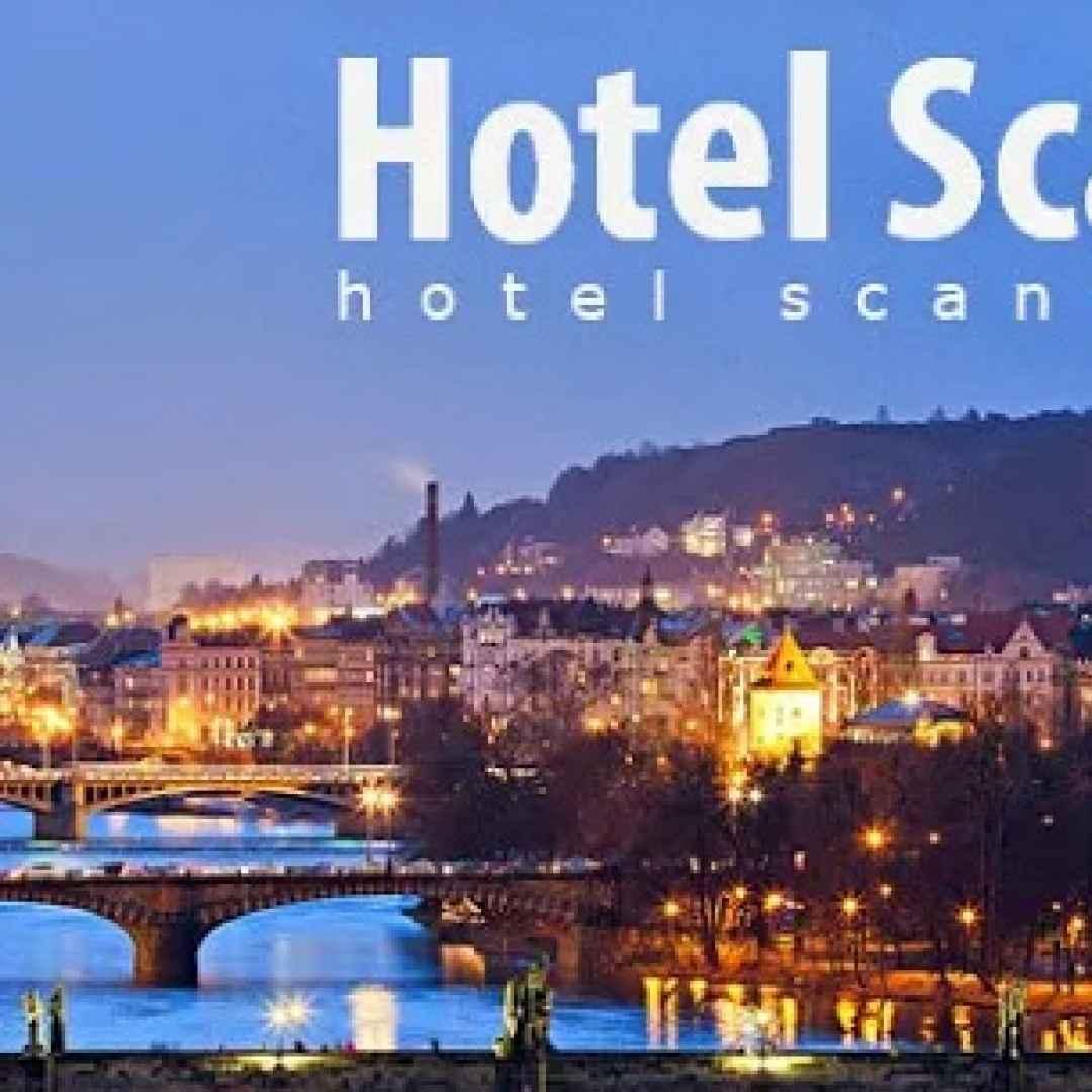 hotel android iphone viaggi vacanze app