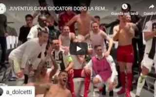 Champions League: ronaldo cr7 juventus juve video