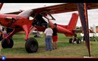 Tecnologie: aerei  tecnologia  motori  prototipi