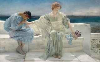 Storia: antica roma matrimonio antica roma