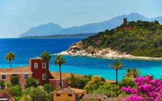 Viaggi: viaggi  borghi  sardegna  traghetti
