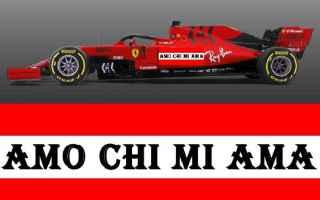 Formula 1: piloti  formula uno  2019
