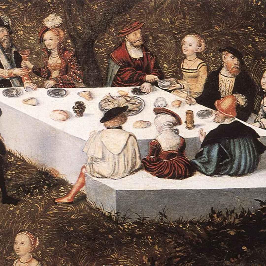 ivan il terribile cena di natale zar