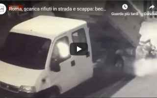 https://diggita.com/modules/auto_thumb/2019/03/15/1636395_scarica-rifiuti-in-strada-video_thumb.jpg