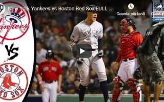 new york yankees video mlb baseball