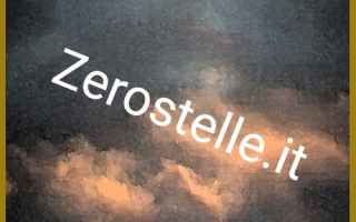 Internet: blog  zerostelle  politica  attualità