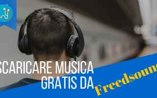 https://diggita.com/modules/auto_thumb/2019/03/16/1636454_come-scaricare-musica-da-freedsound_thumb.jpg