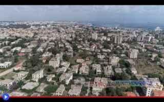 dal Mondo: luoghi  città  dal mondo  cipro  storia