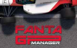 Sport: anta gp gp android iphone sport formula1
