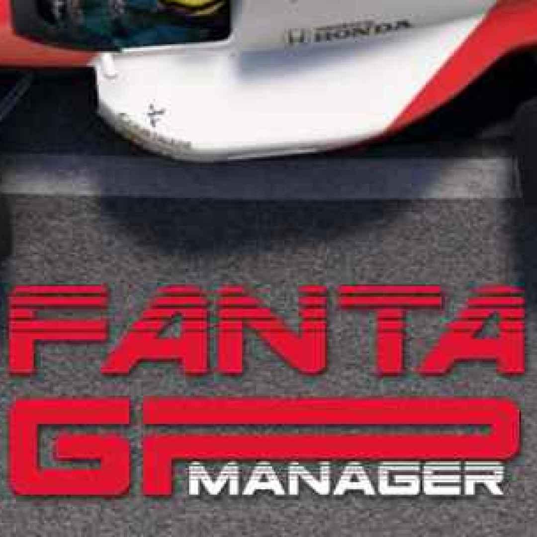anta gp gp android iphone sport formula1