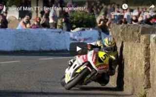 Motori: moto motori inghilterra video