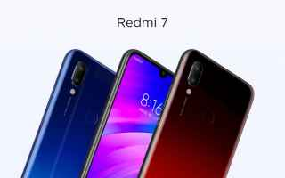 https://diggita.com/modules/auto_thumb/2019/03/18/1636589_Redmi-7_thumb.jpg