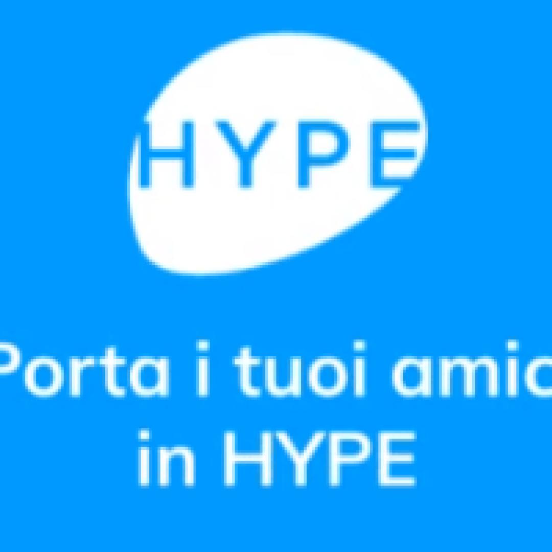 hype  amazon  google pay  apple pay  pay