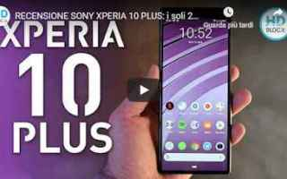 https://diggita.com/modules/auto_thumb/2019/03/19/1636640_sony-xperia-10-plus-video_thumb.jpg