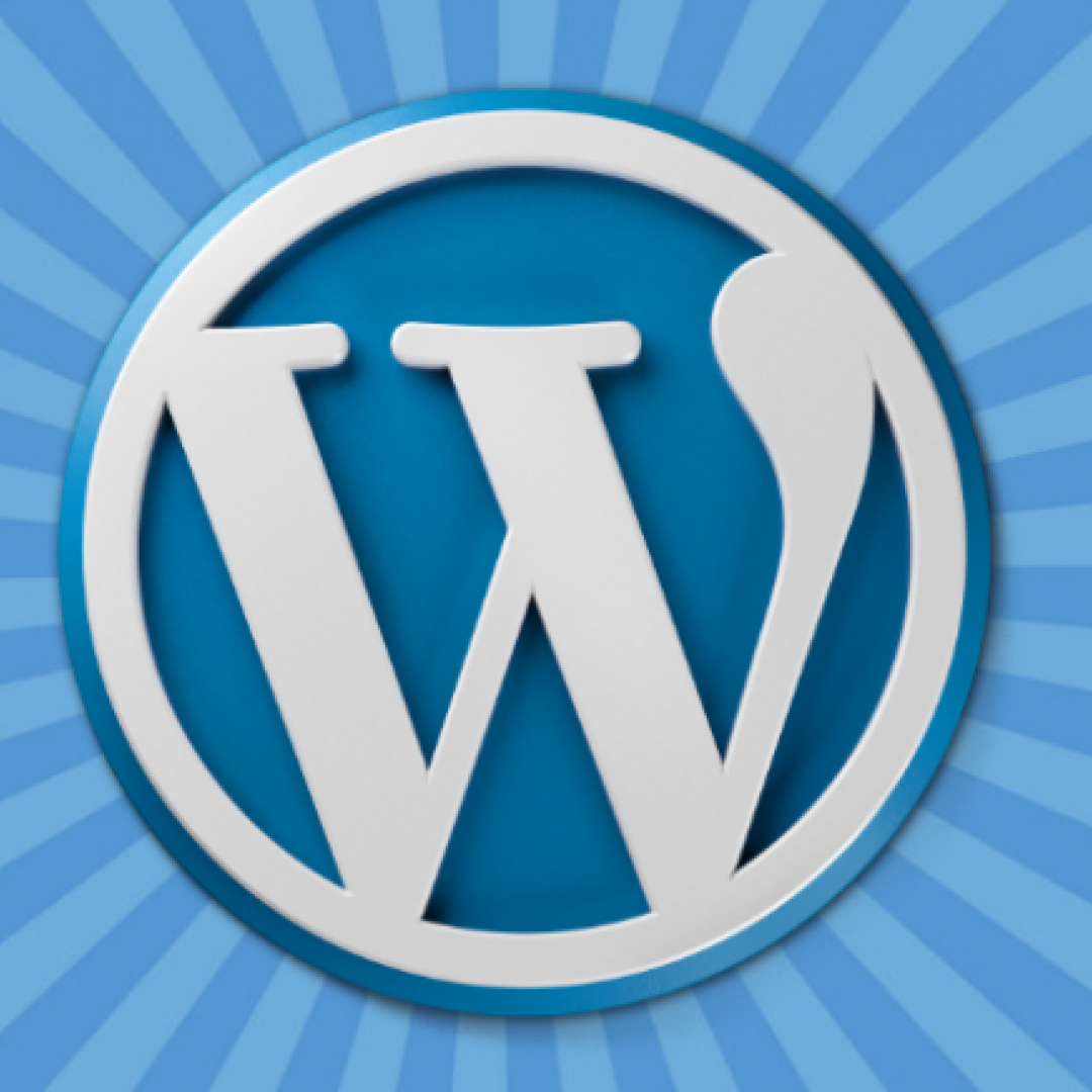 temi wordpress  siti web  e-commerce