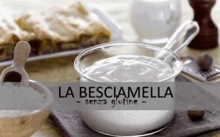 https://diggita.com/modules/auto_thumb/2019/03/20/1636680_besciamella_thumb.png