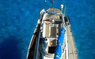 noleggio  barcaavela  skipper  viaggi