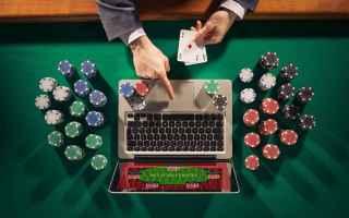 Giochi Online: poker