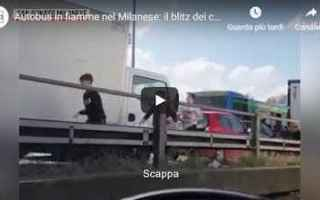 https://diggita.com/modules/auto_thumb/2019/03/20/1636717_autobus-in-fiamme-nel-milanese-video_thumb.jpg