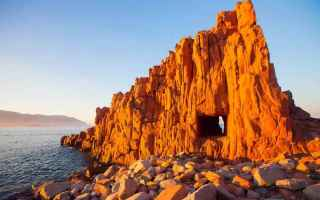 Viaggi: viaggi  borghi  sardegna  arbatax