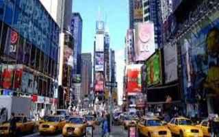 Ambiente: ambiente  energia elettrica  new york