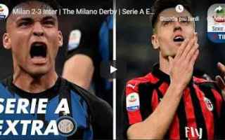 https://diggita.com/modules/auto_thumb/2019/03/21/1636789_milan-inter-the-milano-derby-video_thumb.jpg