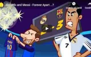 https://diggita.com/modules/auto_thumb/2019/03/22/1636806_ronaldo-vs-messi-just-cartoons_thumb.jpg