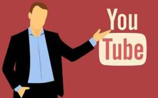 video online  youtube