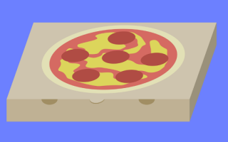 https://diggita.com/modules/auto_thumb/2019/03/22/1636835_pizza-cartone-sostanza_thumb.png