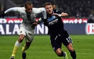 Serie A: champions league  serie a  milan  inter