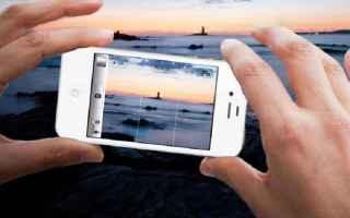 Instagram: instagram  app  smartphone  tablet