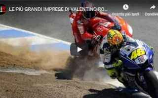 https://diggita.com/modules/auto_thumb/2019/03/23/1636892_le-imprese-di-valentino-rossi-video_thumb.jpg