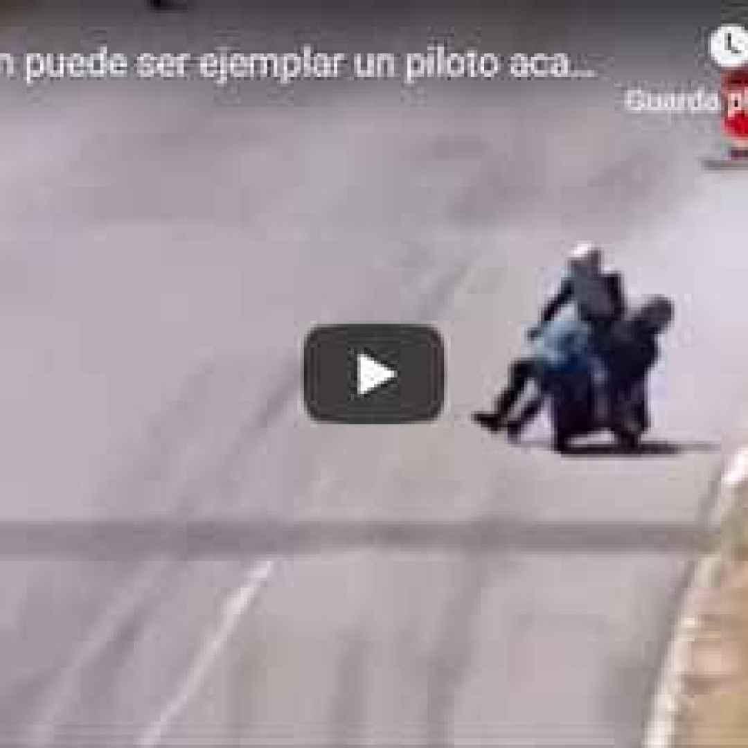superbike costa rica moto motori video