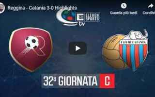 https://diggita.com/modules/auto_thumb/2019/03/24/1636975_reggina-catania-gol-highlights_thumb.jpg