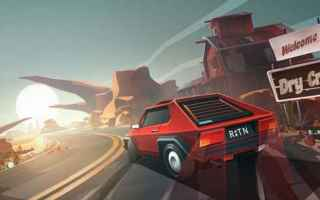 android videogames play store auto sport