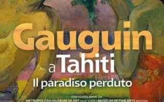 https://diggita.com/modules/auto_thumb/2019/03/25/1636983_Gauguin-a-Tahiti_poster-350x500_thumb.jpg