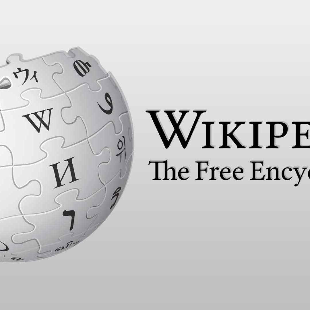 wikipedia  wikipedia down