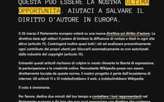 https://diggita.com/modules/auto_thumb/2019/03/25/1636994_wikipedia_thumb.jpg