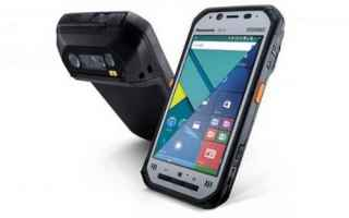 Cellulari: panasonic  smartphone