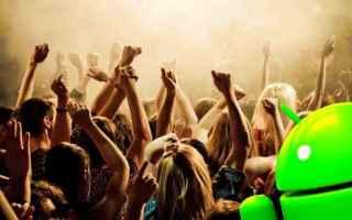 vai all'articolo completo su concerti