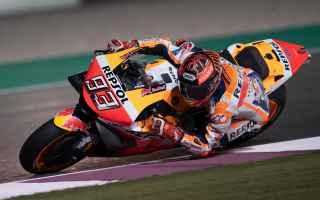 MotoGP: motogp  marquez  argentinagp