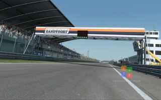 Formula 1: f1  formula1  gran premio d'olanda